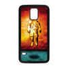Brand New Gloria Deja Entendu Phonecase for Samsung Galaxy S5