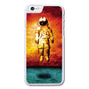 Brand New Gloria Deja Entendu Phonecase for iPhone 6/6S