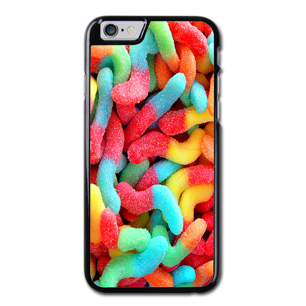 Candy is Dandy Phonecase for iPhone 6/6S Case