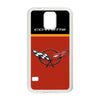 Corvette Phonecase for Samsung Galaxy S5