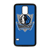 Dallas Mavericks Phonecase for Samsung Galaxy S5
