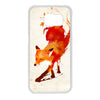 Fox Phonecase for Samsung Galaxy S6
