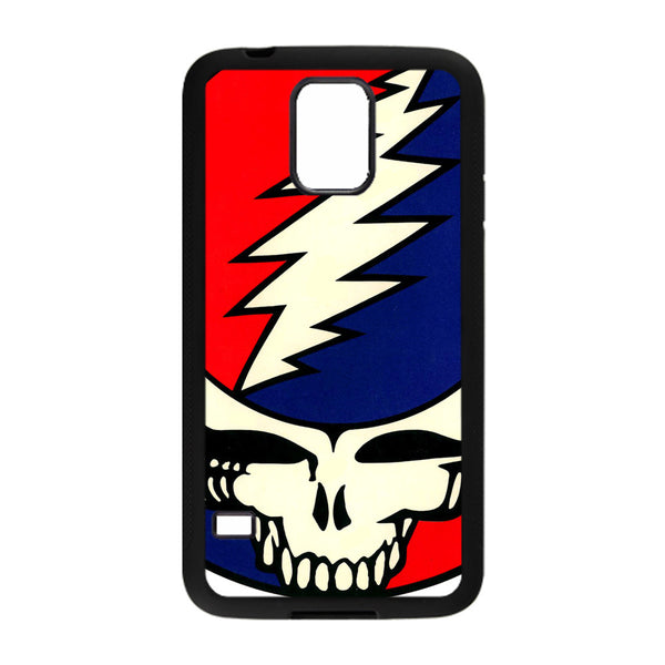 Gratefull Deadst Phonecase for Samsung Galaxy S5