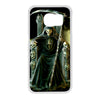 Grim Reaper Goth Emo Phonecase for Samsung Galaxy S6