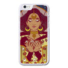 Gulab Jam Phonecase For iPhone 6/6S Case