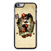 Joker Girl Phonecase for iPhone 6/6S Plus Case