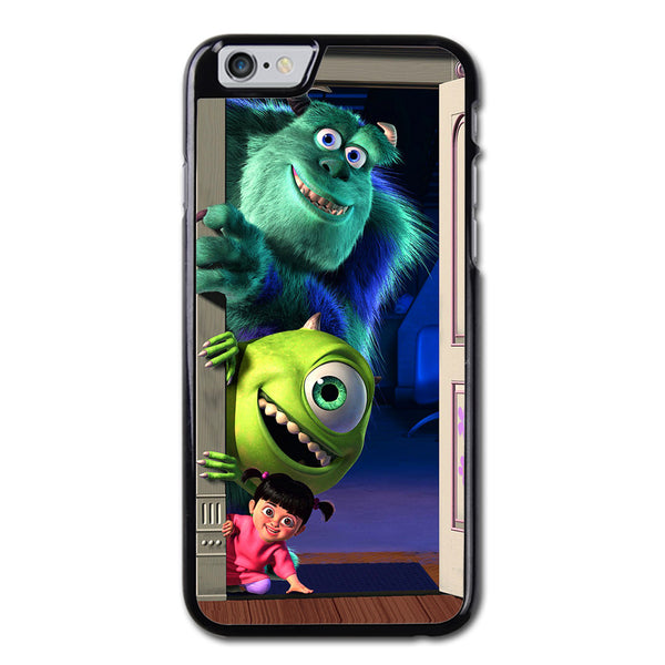 Monster Inc V3 Phonecase for iPhone 6/6S