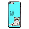 My Grumpy Cat Phonecase for iPhone 6/6S Case