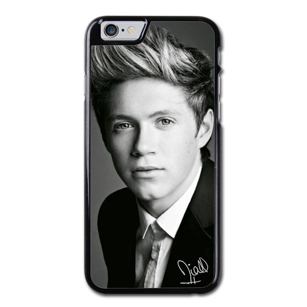 Niall Horan ONE DIRECTION Phonecase for iPhone 6/6S Case
