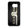 Rammstein Rock Phonecase for Samsung Galaxy S6