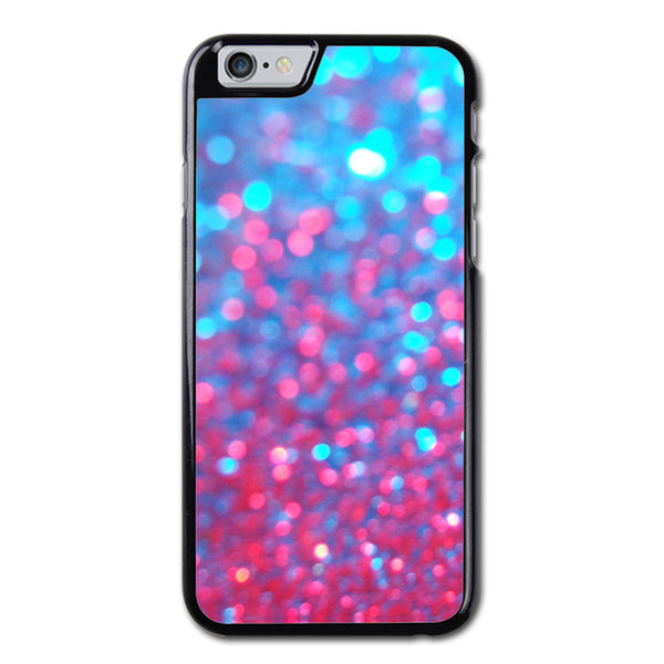 Sparkle and Glitter Phonecase for iPhone 6/6S Case