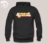 Steven Universe Logo Design Hoodie for Man or Unisex