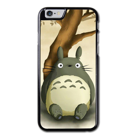 Totoro Phonecase for iPhone 6/6S Case