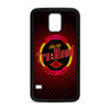 True Blood Phonecase for Samsung Galaxy S5