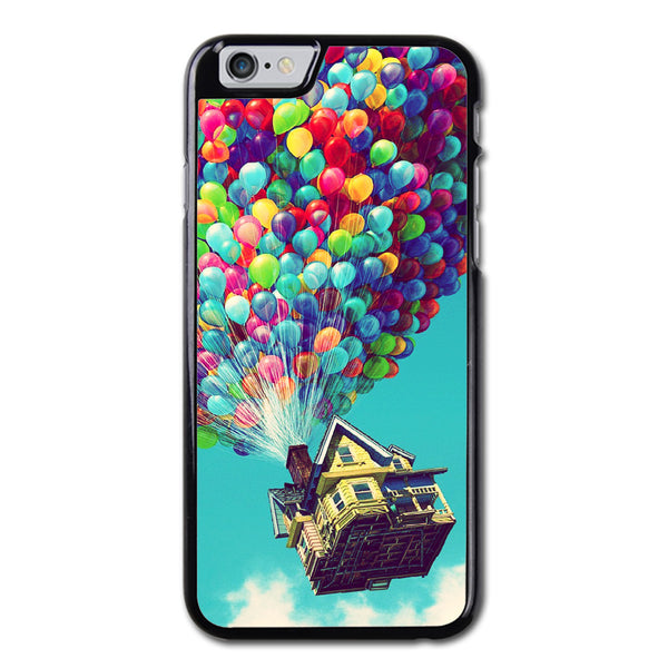 Up Up Up Phonecase for iPhone 6/6S
