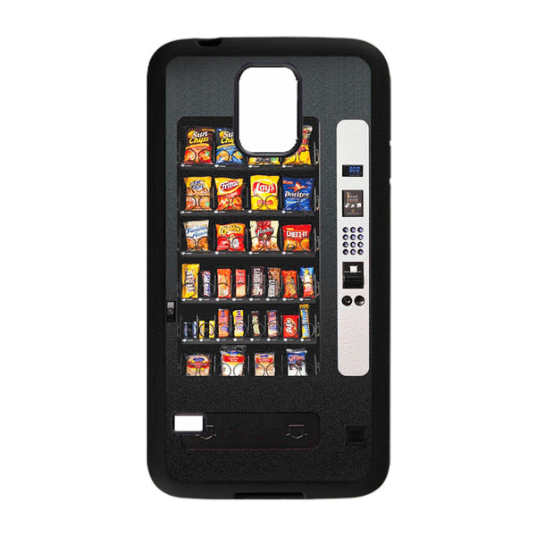 Vending Machine Phonecase for Samsung Galaxy S5