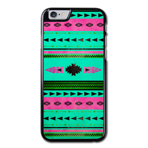 Vintage Southwestern Phonecase for iPhone 6/6S Case