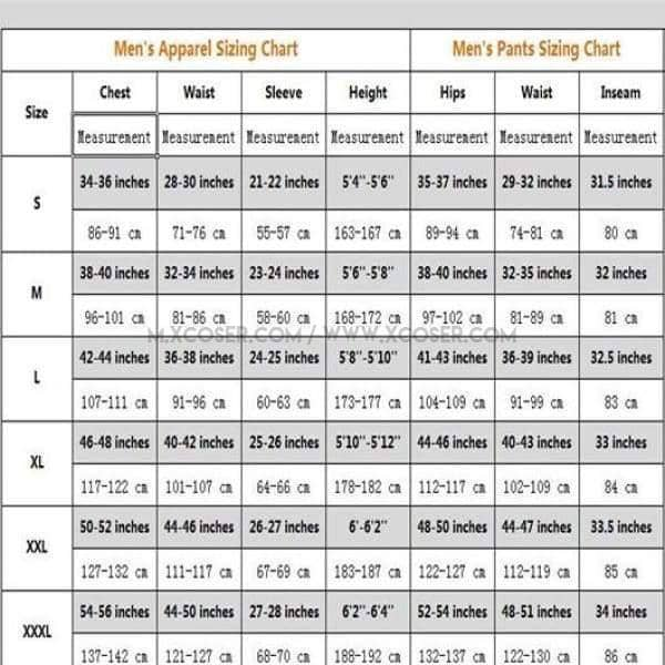 Black Panther Costume From Captain America: Civil War - Costumes 9