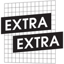Extra Service plus- Xcoser International Costume Ltd.