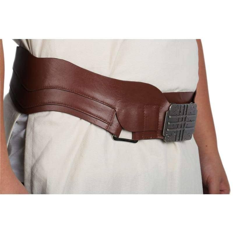 Star Lord Belt Adjatable Pu Waistband Guardians Of The Galaxy Cosplay Accessories - Props 4