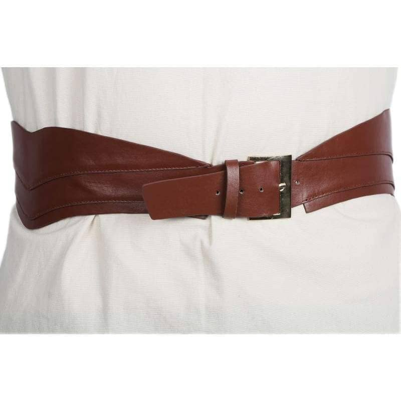 Star Lord Belt Adjatable Pu Waistband Guardians Of The Galaxy Cosplay Accessories - Props 6