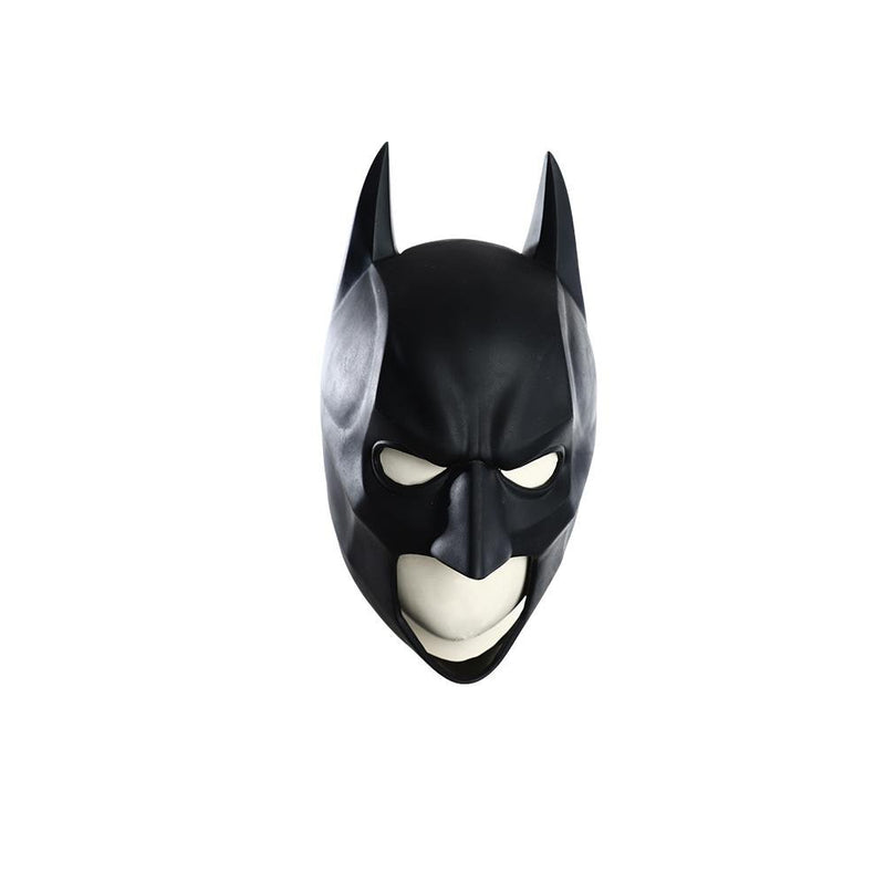 Xcoser Batman: The Dark Knight Batman Cosplay Costume CostumesMask (Only one size)- Xcoser International Costume Ltd.