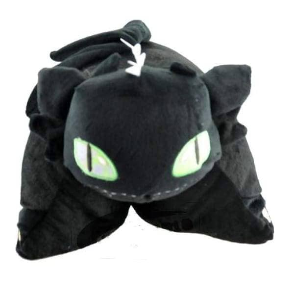 Xcoser Costumes How To Train Your Dragon Pillow Cosplay Props Accessories - Others 1