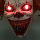 Xcoser It Chapter Two Pennywise The Dancing Clown Cosplay Mask With Led - 4