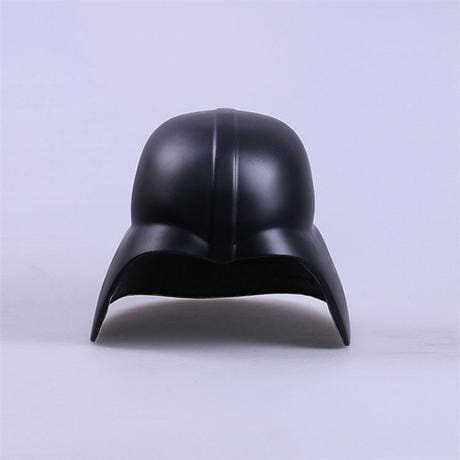 Xcoser Star Wars: Episode VI - Return of the Jedi Darth Vader Cosplay Helmet