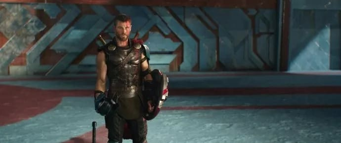 Thor: Ragnarok on the Latest Must-see Spoilers Now!