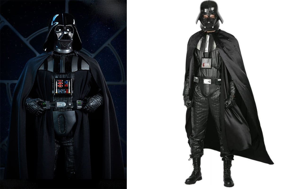 Top 10 Cosplay Ideas for Guys in 2020
