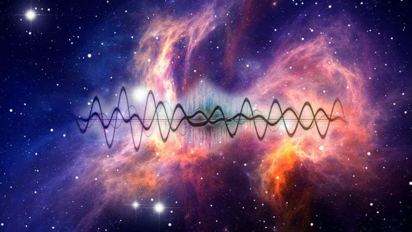deep space outer space radio signal detected discovered xcoser aliens cosplay