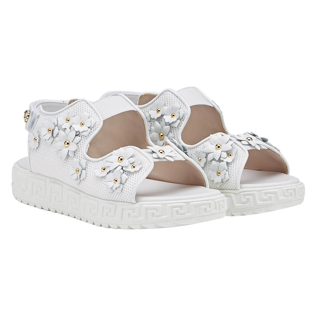 3d floral stacked sandals occasion kids 3d floral stacked sandals 3d floral stacked sandals mightylinksfo