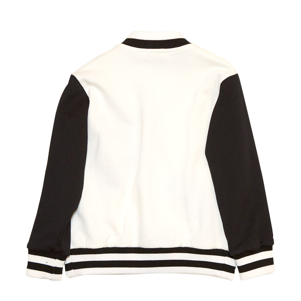 Boys Musical Varsity Jacket