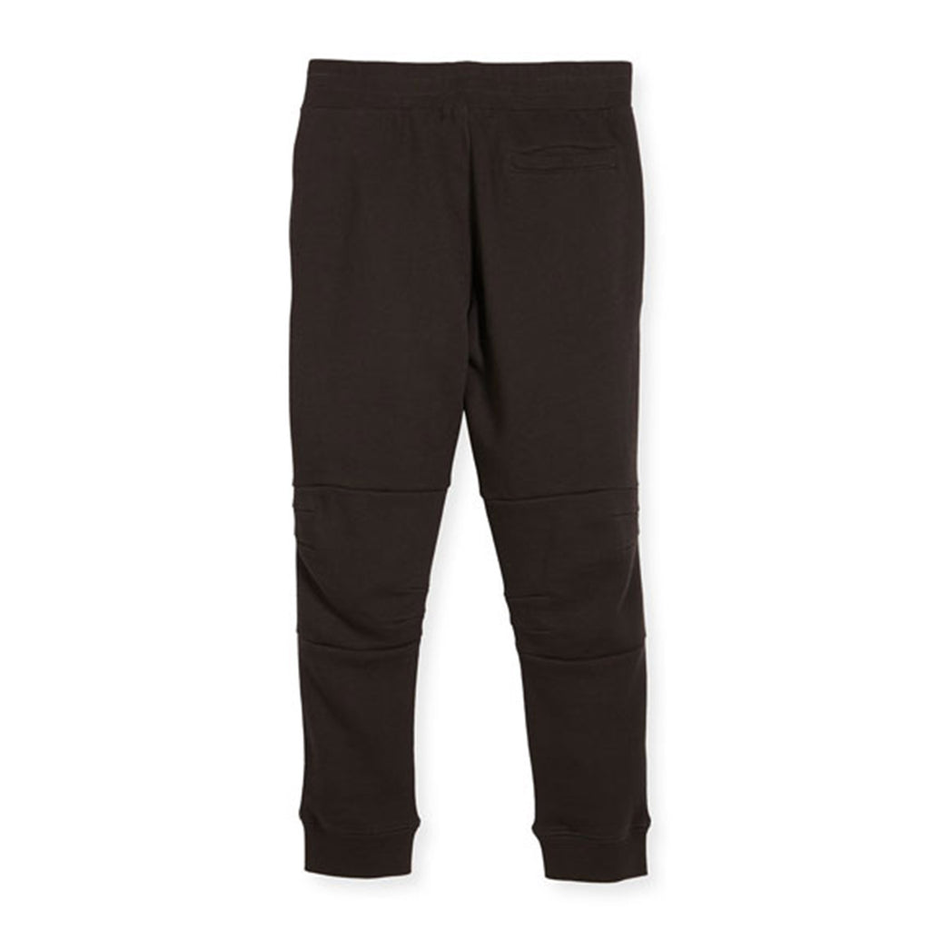 Boys 'Byrne' Basic Fleece Sweatpants