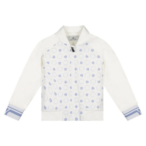 0dd4b448319cf Young Versace – Occasion Kids