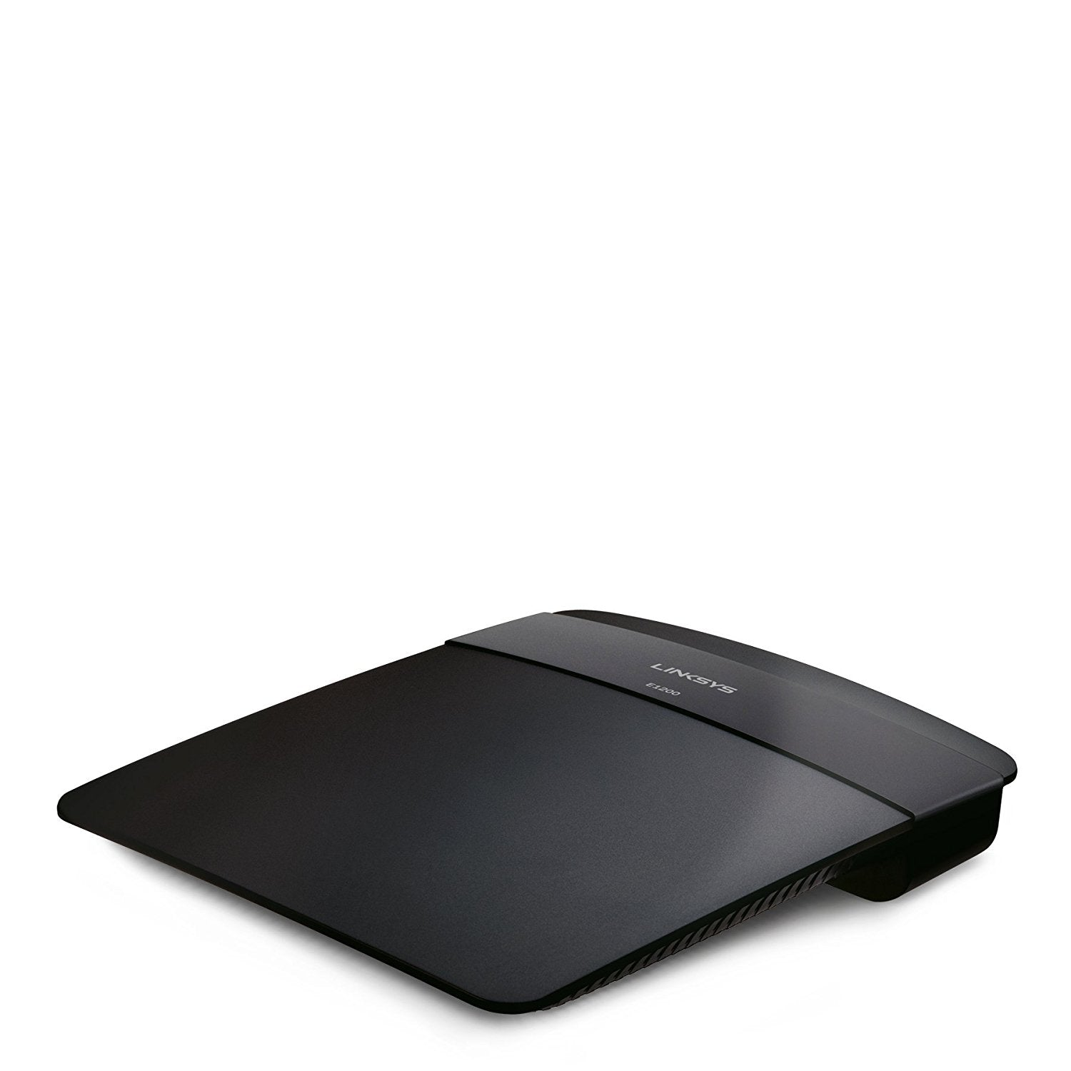 VPN Router discount code: Oct£20