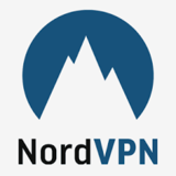 Nord VPN Routers - Just Plug A Nord Router Into Your Existing Router