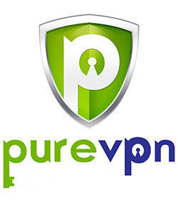 Pure VPN Website