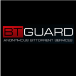 BT Guard VPN website