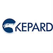 Kepard VPN Website