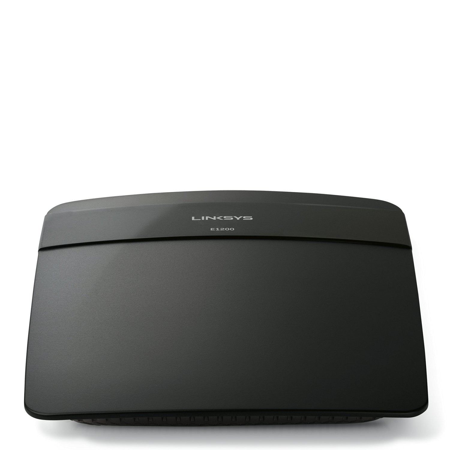 Overplay Vpn Router Linksys N300 Flashed Tomato Router Vpn