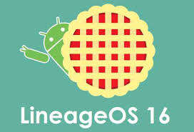 Lineage OS 16 Samsung Galaxy A10 Open Source Android Privacy Phone