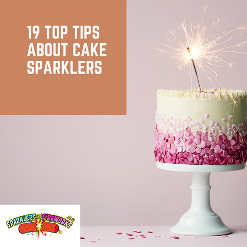 19-TOP-TIPS-ABOUT-CAKE-SPARKLERS