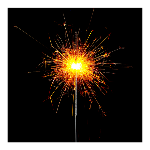 20-Super-Tips-You-Must-Know-About-Firework-Sparklers-image-2