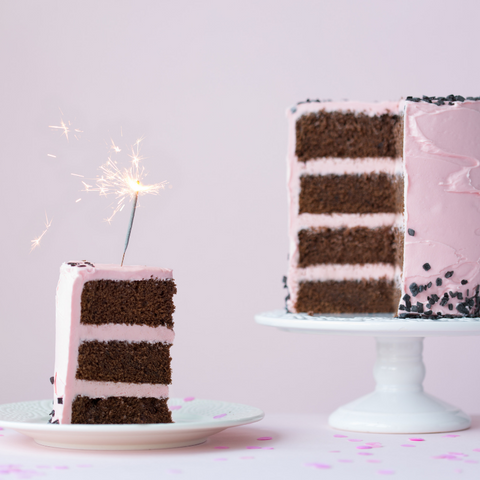 25-Top-Tips-About-Birthday-Cake-Sparklers-image-2