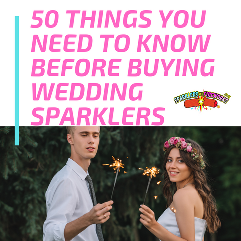 50-Things-You-Need-To-Know-Before-Buying-Wedding-Sparklers
