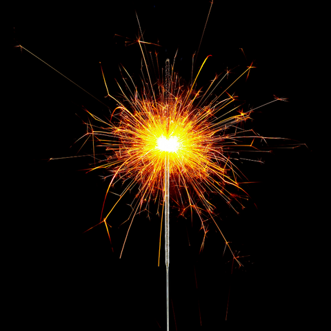 8-Things-You-Must-Know-About-18-Inch-Sparklers-image-2