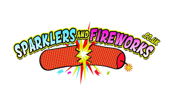 SparklersAndFireworks.co.uk