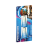SparklersAndFireworks.co.uk - Volcano Moon (2 Pack) Indoor Fireworks